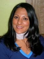 Bina Jangda Acupuncture