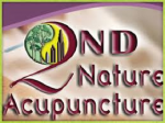 2nd Nature Acupuncture