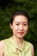 Jaesun Yoo Acupuncture P.C.