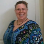 Leona Harter Acupuncture and Wellness