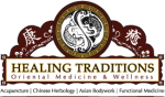 Healing Traditions Oriental Medicine & Wellness