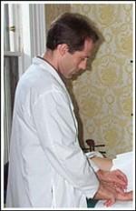 Bill Lehr, L.Ac. – Aiki Acupuncture
