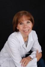 Dr. Sheryl Roe D.O.M.,R.N.