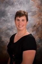 Laurie Mitchell Acupuncture & Oriental Medicine
