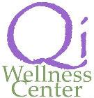 Qi Wellness Center