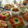 food-table[1]