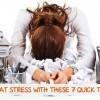 stress[1]