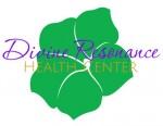 Divine Resonance Health Center