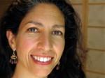 Kara Acupuncture & Wellness