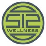 512Wellness