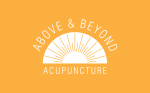 Above & Beyond Acupuncture Scottsdale