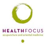 HealthFocus Acupuncture and Oriental Medicine
