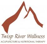 Twisp River Wellness
