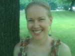 Kathy Yocum Acupuncture