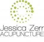 Jessica Zerr Acupuncture
