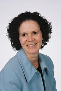 Lynn Jaffee