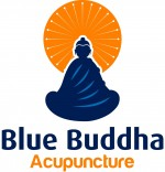 Blue Buddha Acupuncture