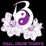 Blossom Wellness Centre