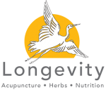 Longevity Wellness