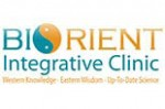 Biorient Integrative Clinic