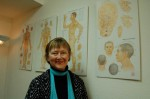 Star Acupuncture Clinic