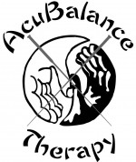 AcuBalance Therapy II, Inc.