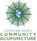 Carolina Beach Community Acupuncture