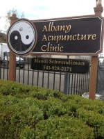 Albany Acupuncture