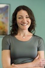 Tamara TCM Acupuncture & Herbs
