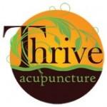 Thrive Acupuncture