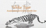 White Tiger Acupuncture and Holistic Health Care at Baxter Village Health Center