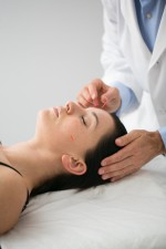 Robert Youngs Acupuncture