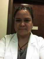Grace Enriquez, L.Ac.