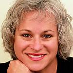 Leah Davida Krecu