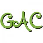 Gainesville Acupuncture