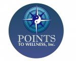 Points to Wellness Inc
