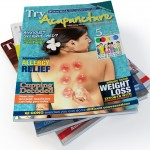 Try Acupuncture Summer Issue