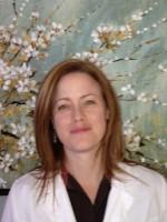 Sandra McKay L.Ac.