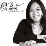 Qi Points Acupuncture, LLC
