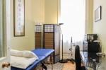 Equilibre Acupuncture