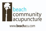 Beach Community Acupuncture