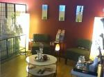 DeJongh Acupuncture Clinic