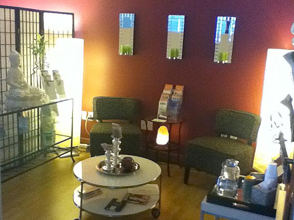 78 Living Room Acupuncture Miami 65 Living Room