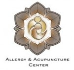 Allergy & Acupuncture Center