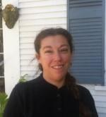 Jennifer Etheridge L.Ac.