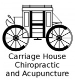 Carriage House Chiropractic and Acupuncture