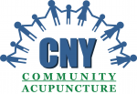 CNY Community Acupuncture
