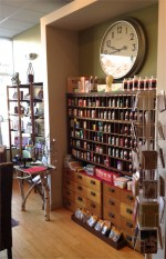 Balance Acupuncture and Wellness Center