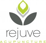 Rejuve Acupuncture