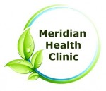 Meridian Health Clinic Acupuncture